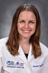 TEPLINSKY, ELEONORA, MD lab coat 6-2017